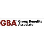 Group-Benefits-Associate