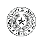 Licensed-Health-Life-Insurance-Counselor-Texas