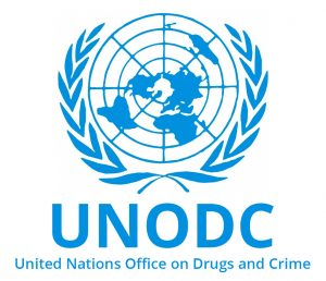 United-Nations-Office-on-Drugs-and-Crime